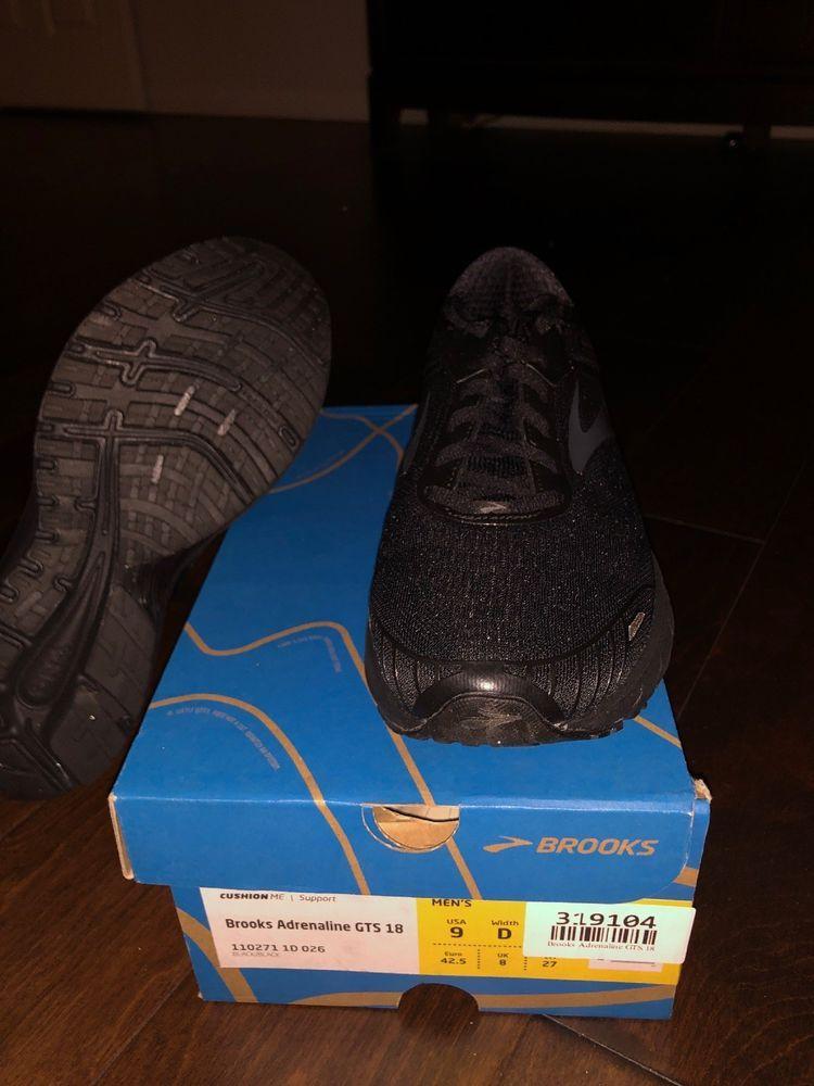 Running Shoe #fashion #clothing #shoes