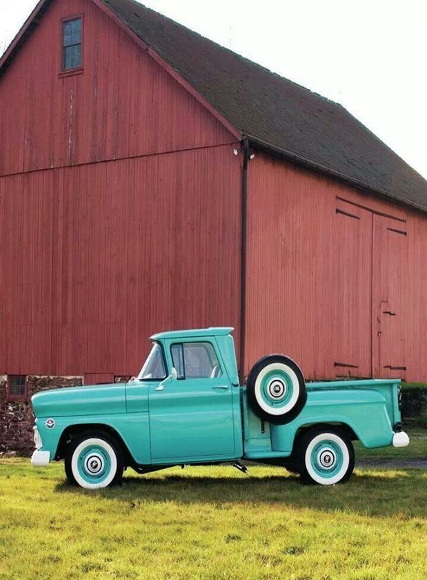 Chevy Truck Step Side Classic Pickup Trucks Chevy Trucks Chevy