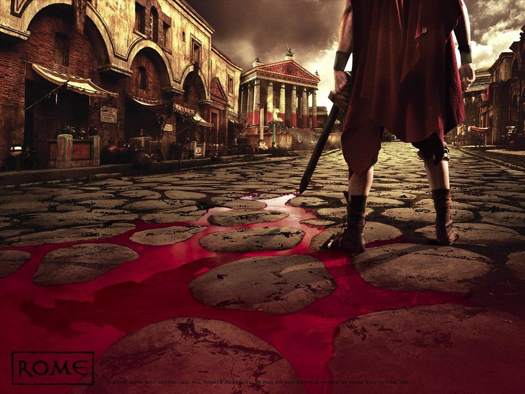 Ancient Rome Wallpapers Download Ancient Rome Wallpapers