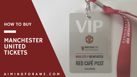 d3b60d256794c600a3b8be6c38f333fa - How To Get Liverpool Tickets Without Being A Member