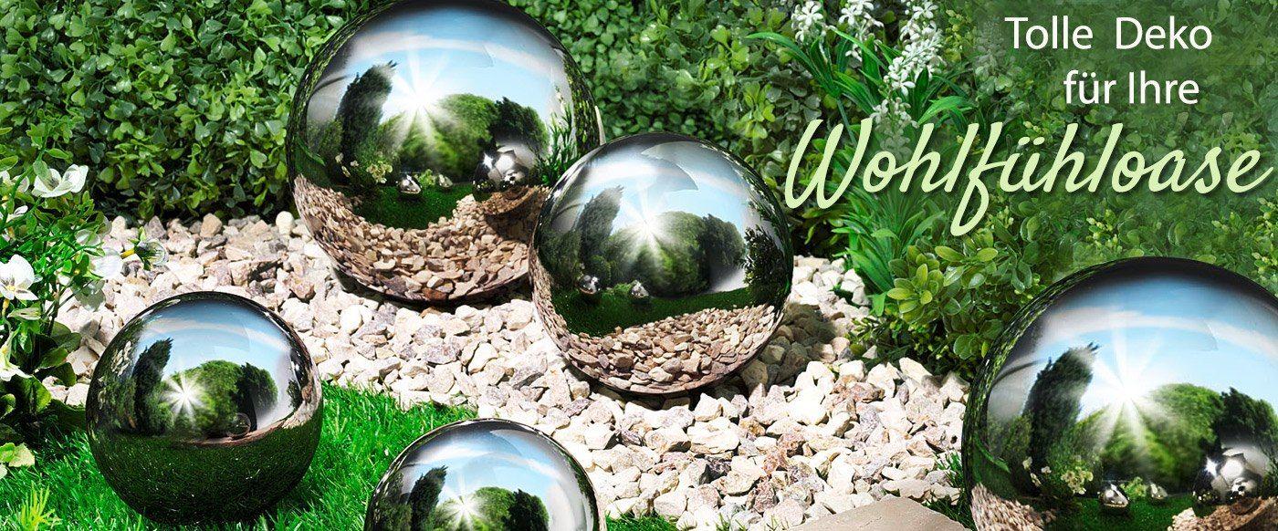 Brigitte Hachenburg De Garten 7 Dekorationsmaterialien Die Jedes Heim Braucht Von Garten Shop Gartenartikel Und Gartenideen B Mood Boosters Garten Brigitte
