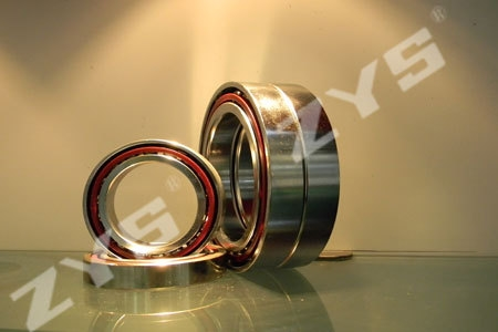 163.00$  Buy here - http://aliojw.worldwells.pw/go.php?t=1586290932 - ZYS precision high-speed spindle bearings 7004C/P2 7004 20mmX42mmX12mm ABEC-9