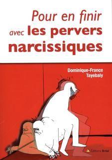 Epingle Sur Pervers Narcissique