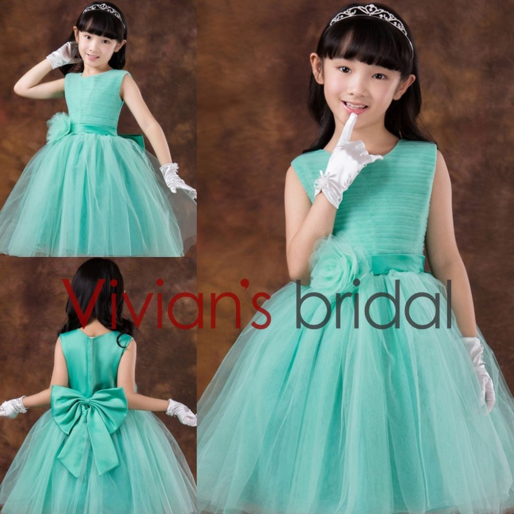 Cheap gown meaning, Buy Quality gown bag directly from China gown ...
