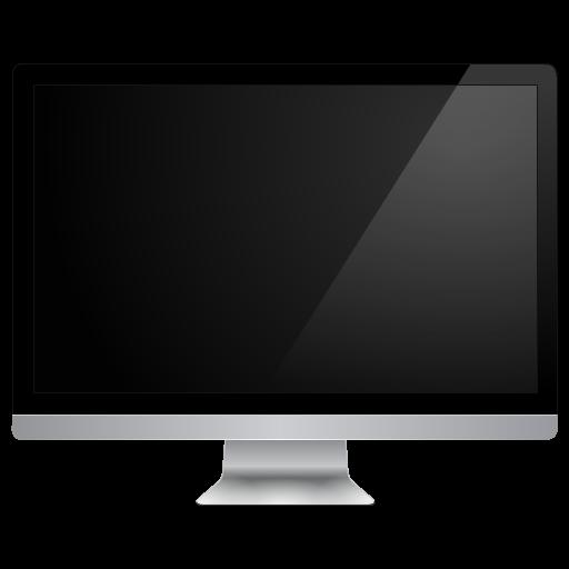 Apple Computer Icon Png Apple Computer Computer Icon Apple Computer Laptop