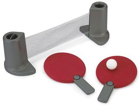 Pongo Ping Pong Set