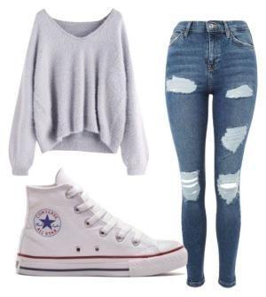 - #teenagegirlclothes