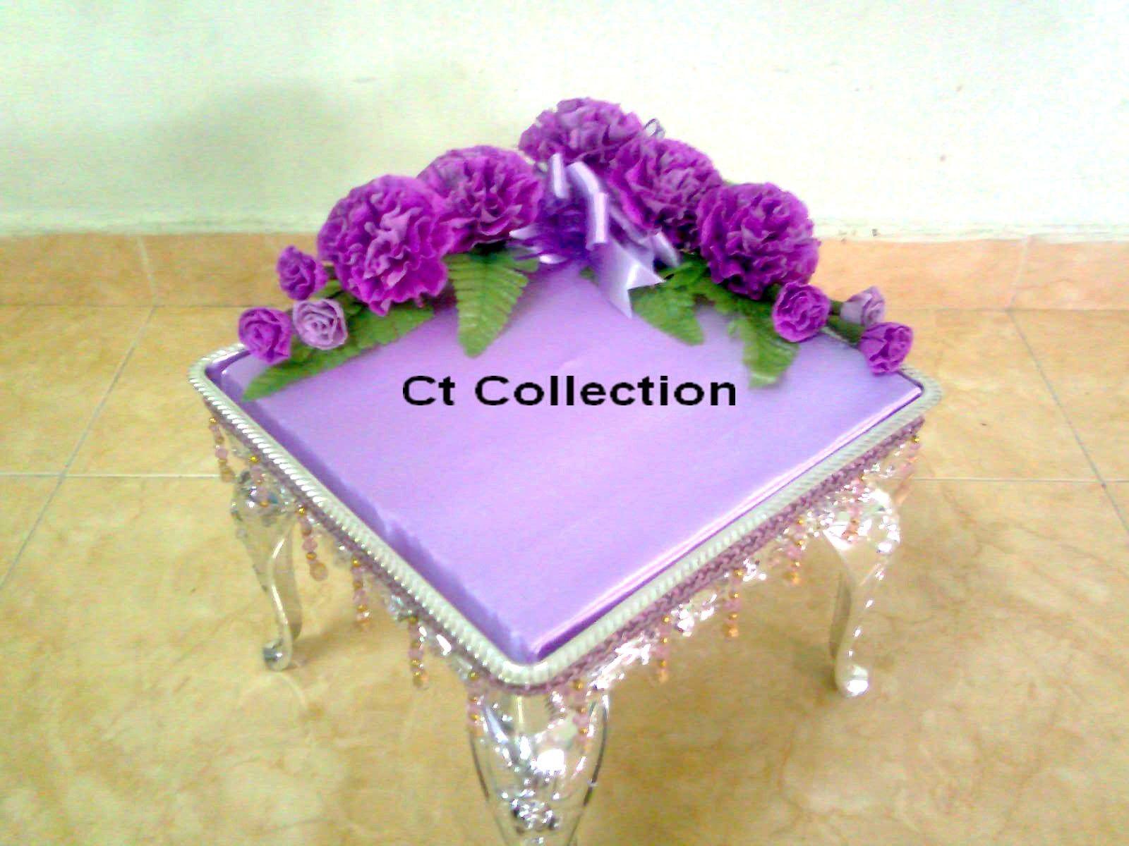 Bunga Tisu Dulang Board Me Pinterest Pahar Malay Macaron Kotak Choco Wedding Prep Gift Baskets