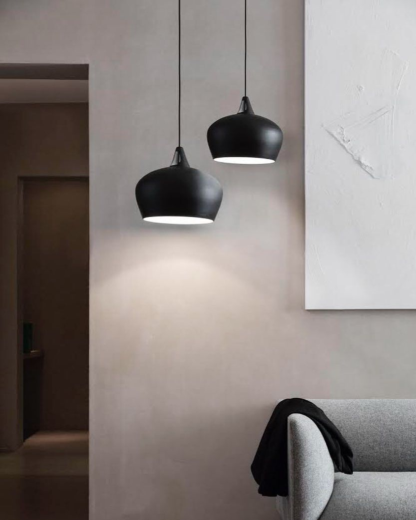 Nordlux Lampen Belly Pendant From Nordlux Designed By Bønnelycke