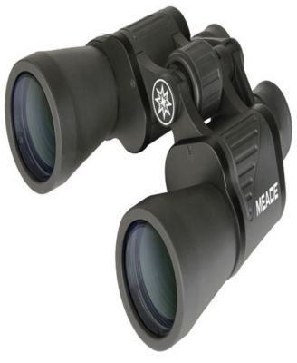Meade 10x50 Travelview Binocular Reviews Home Macy S Binoculars Binoculars For Kids Meade