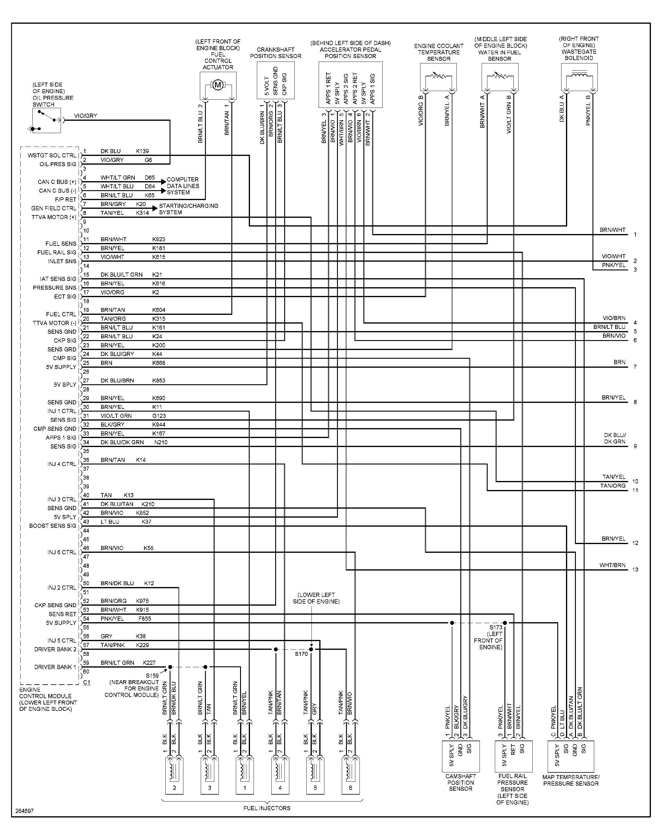 dodge ram 1500 fuel system diagram dodge ram schematic index wiring diagrams  dodge ram schematic index wiring diagrams