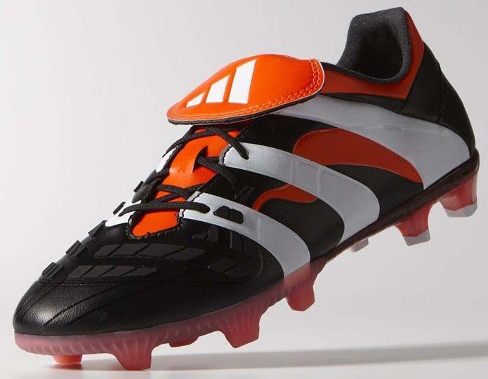 Destino Feudo Insistir  Los 10 botines más lindos de la actualidad | Zapatos de fútbol, Botines,  Botas de futbol