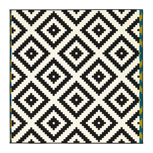 Ikea Rug Tapestry Crochet Rugs