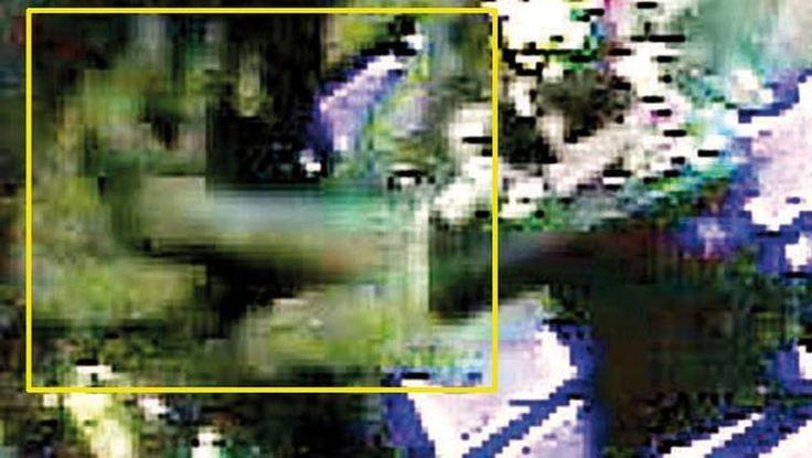 Reina katliamının içeriden görüntüleri ortaya çıktı