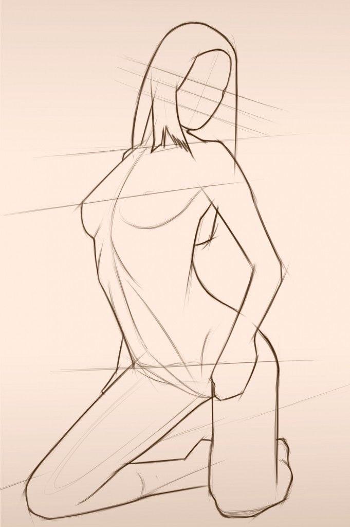 People drawing | ARTE DESNUDO | Pinterest | Anatomía, Dibujo y Dibujar