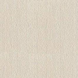 Papel de Parede Decoração Textura Outlet Origini, pronta entrega, estoque limitado, importado, lavável, rolos de 10m x 53cm, superfície texturizada, Bege