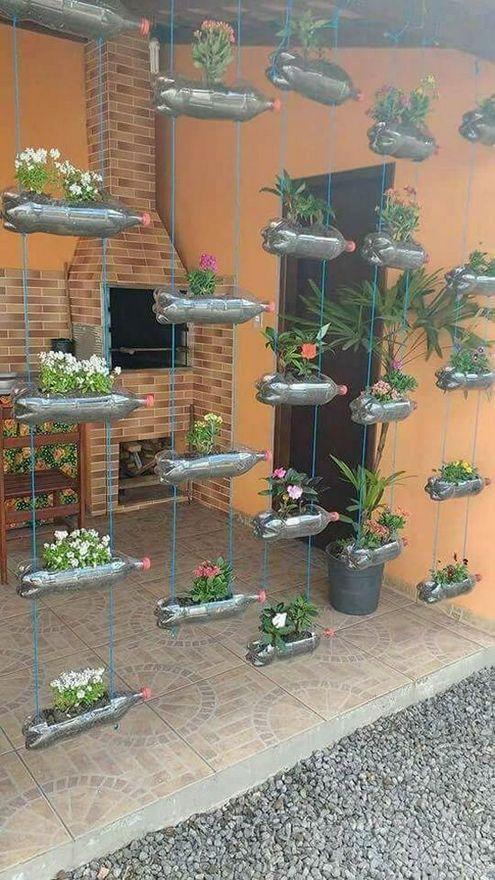 42 Low Maintenance Indoor Succulent Garden Ideas For Winter Succulent Garden Indoor Bottle Garden Plants