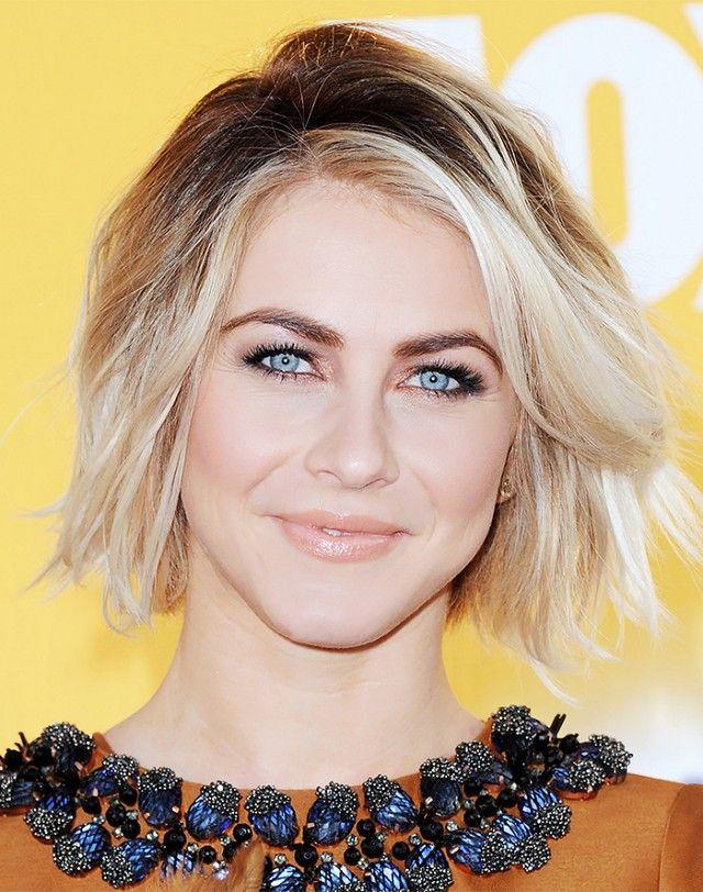 4 Hairstyles For Thin Hair That Give Major Volume Hairstyles For Thin Hair Thin Hair Haircuts Short Thin Hair