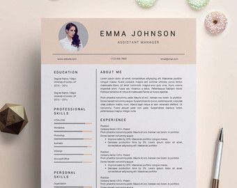 Unique Resume Templates Glamorous Resume Icons Resume Design Resume Templateresumetemplatestudio Inspiration Design