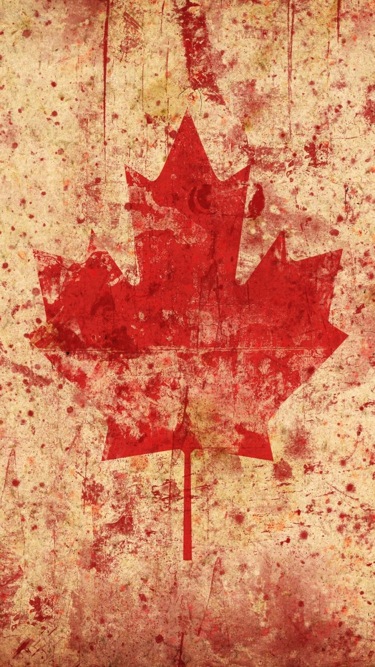 Canada flag wallpapers full hd perfect wallpaper - Canada flag wallpaper hd for iphone ...