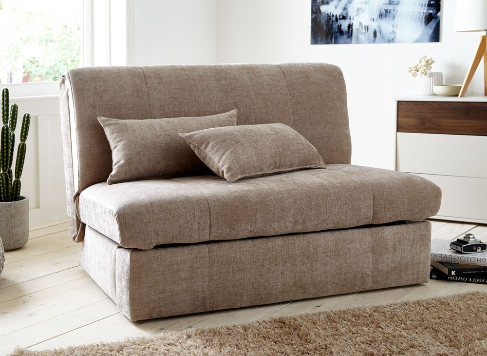 Best Kelso A Frame Sofa Bed With Images Sofa Bed For Small 400 x 300
