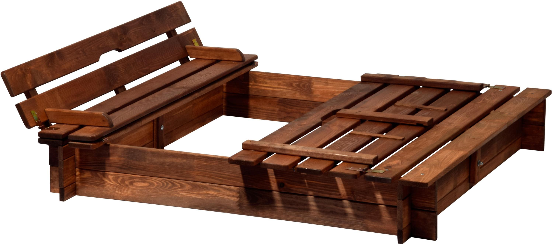 d3b708367bbf80b89eecfbb980262d59 Inspiration Holzbank Selber Bauen Bauanleitung Schema