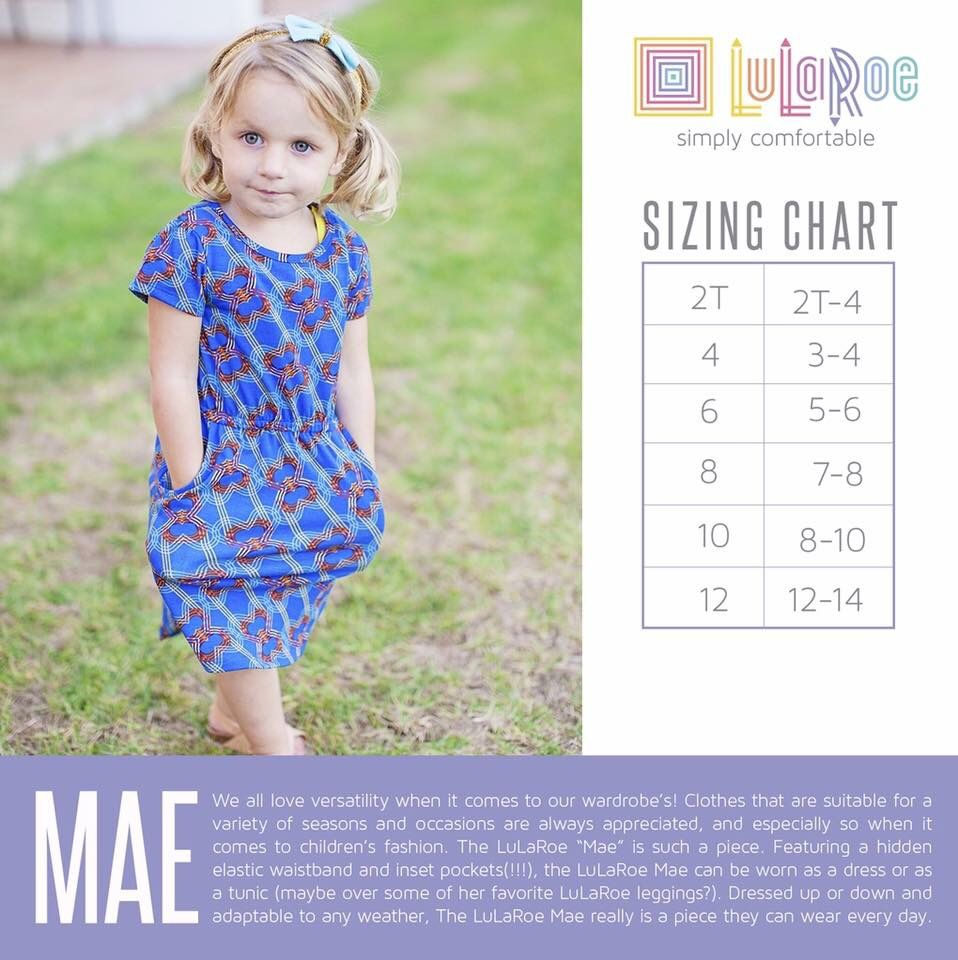 e9ae265fc0b The LuLaRoe Mae dress! It has pockets!!  www.facebook.com groups lularoeheatherturner