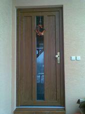 Result image for plastic doors- Result image for plastic …