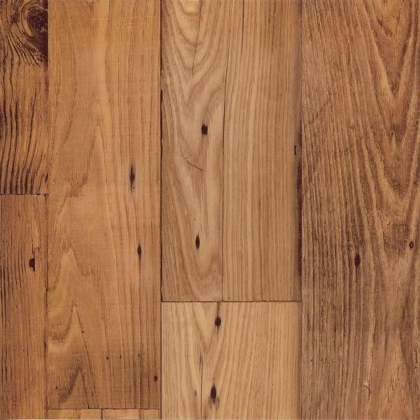 Dark Hickory Ft Wide StrataMax Value Plus Products - 6 foot wide vinyl sheet flooring
