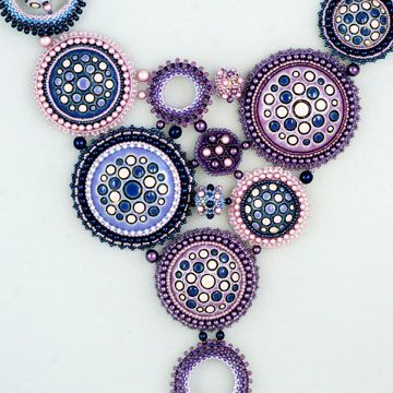 Jewelry making  http://www.mylovelybeads.com/internal.php#