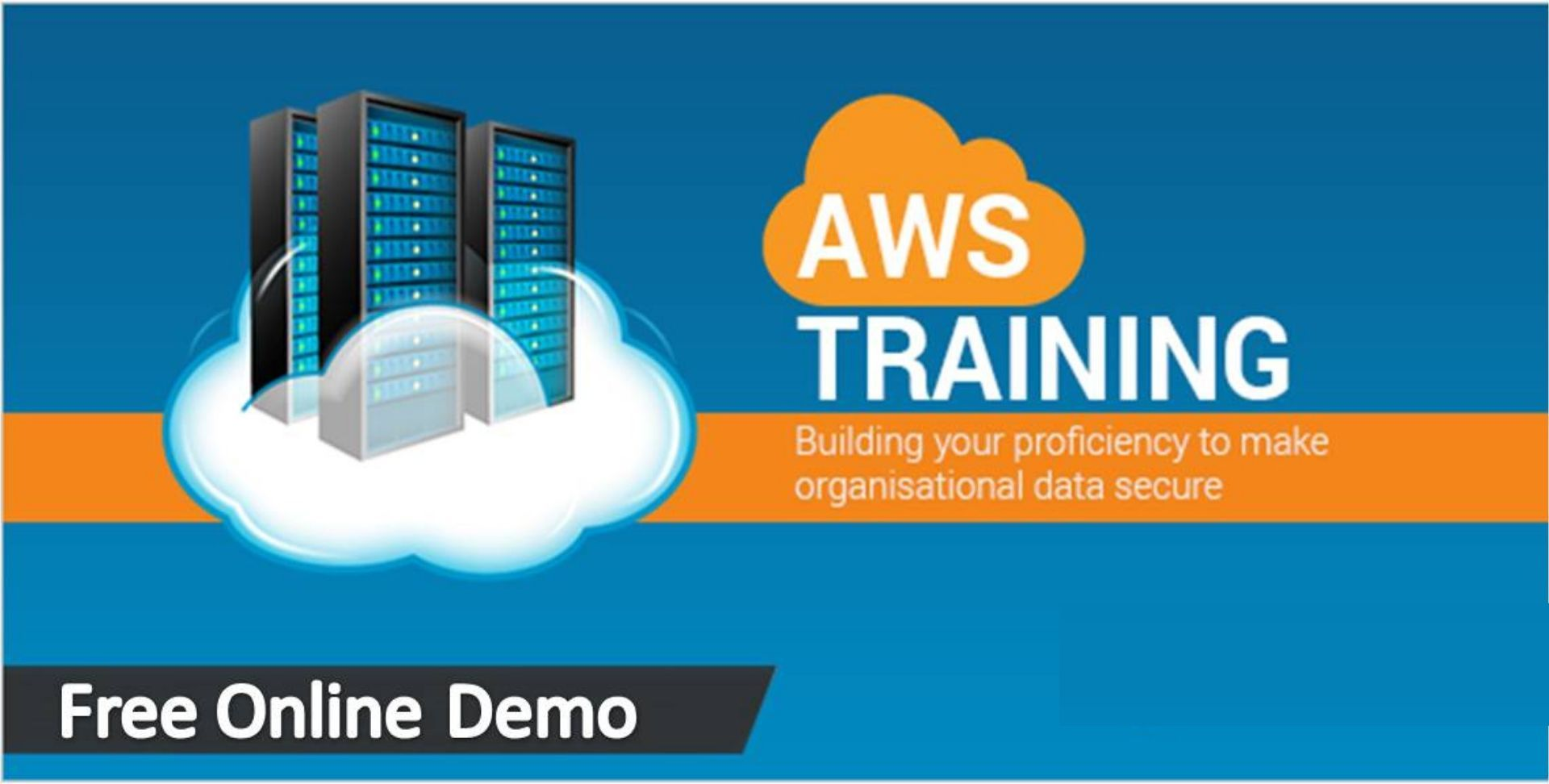 Enhance Your Career With AWS Certification Training