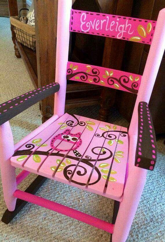 Pin von Na El auf Joyful بهجة | Pinterest | Restaurierte möbel ...