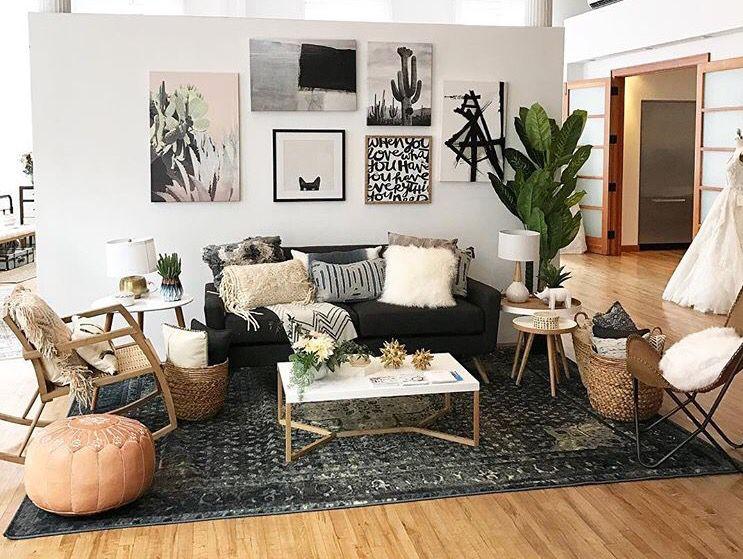 Living room deco❤ · wayfair registrygreen weddingsgreen wedding shoesliving room designsliving