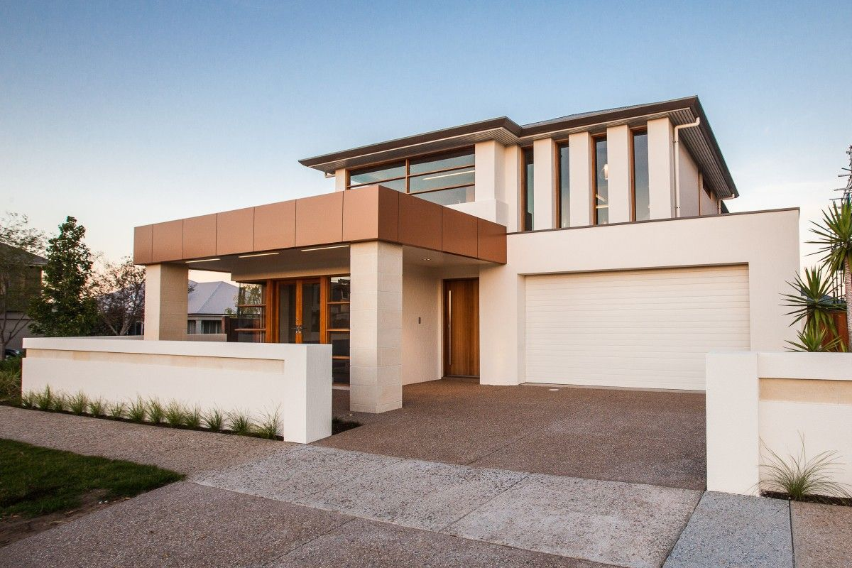 Are you looking for best Home Builders in Adelaide? Beechwood Homes ...