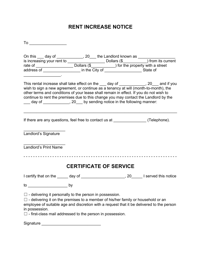 Query Letter For Lateness To Work - Letter
