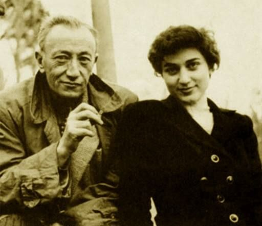 Recep Aydin - Timeline Photos | Poetry art, Historical pictures, Writer
