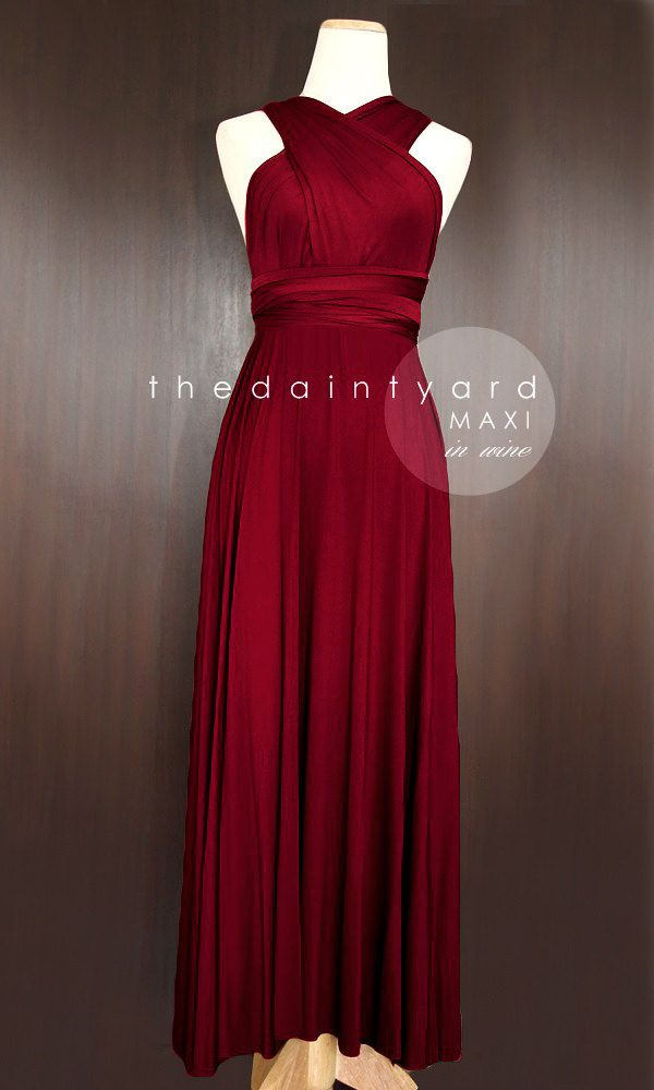 b369987d4ad  TDY INFINITY DRESS  Create endless styles with TDY Infinity dress. Its  versatility is