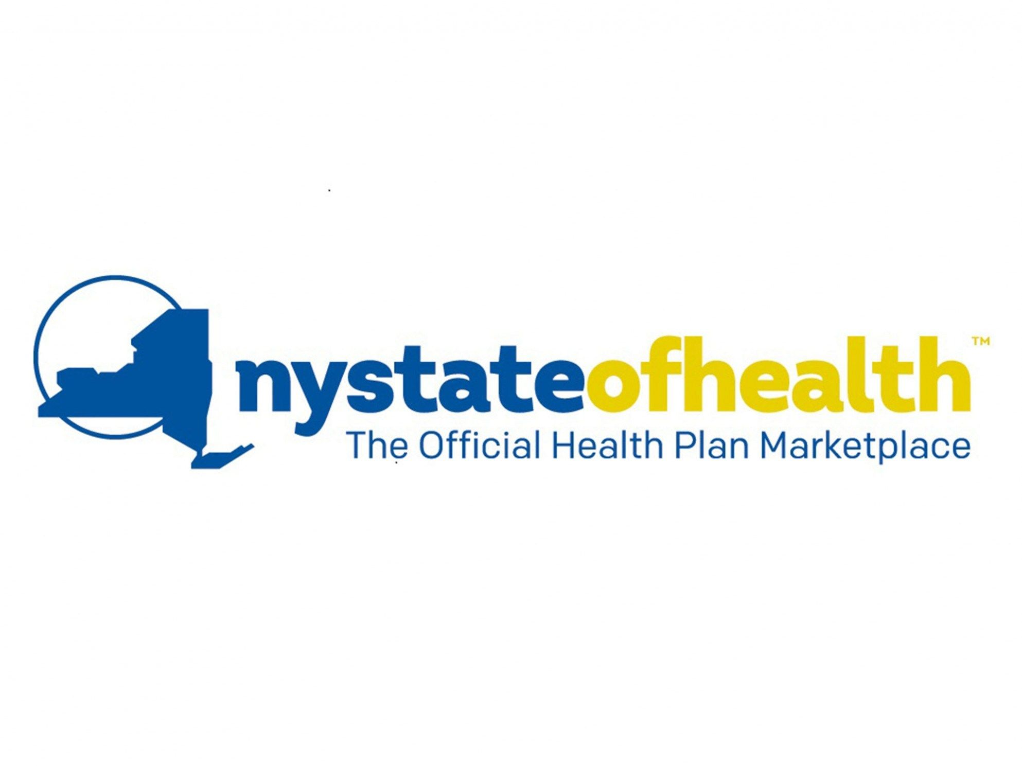 12 Easy Ways To Facilitate Medical Insurance New York Medical