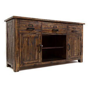 Rustic Tv Stands On Hayneedle Southwestern Tv Stands For Sale