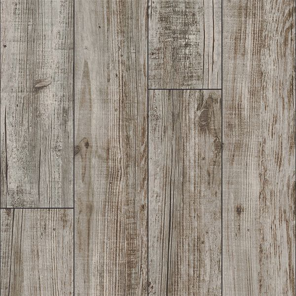Vinyl Flooring Wood Reviews: Waterproof Vinyl Plank Flooring Review