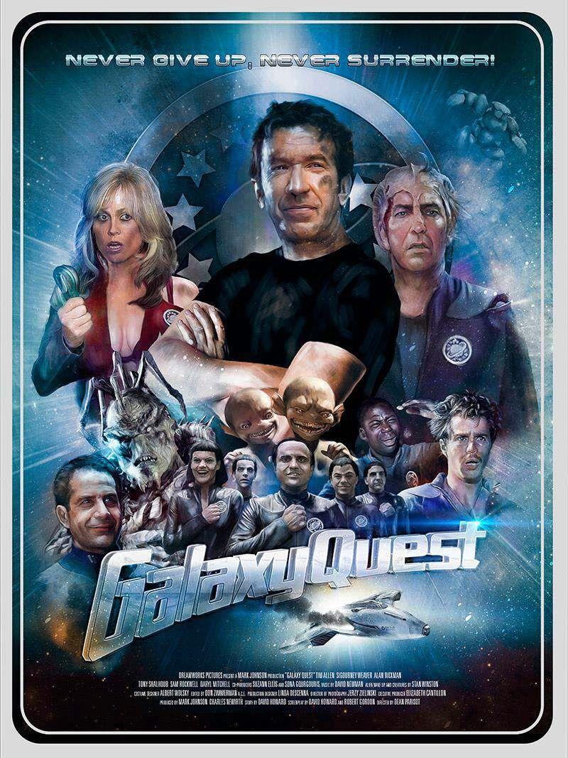 Comedia Ciencia Ficción Parodia Televisión Aventura Espacial Extraterrestres 1999 Héroes Fuera De ó Películas De Ciencia Ficción Cine Fantastico Gi Joe