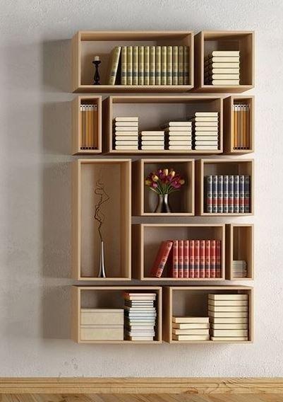 Pin de Rick Booher en Home Projects Pinterest Ideas de muebles