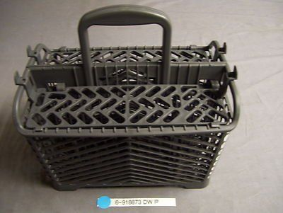6 918873 Dishwasher Silverware Basket Maytag Jenn Air Amans