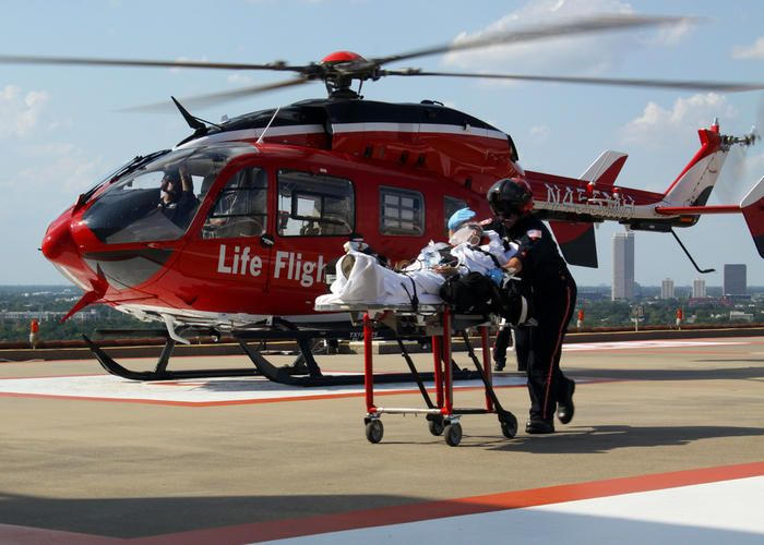 Montana Legislature Questions Cost Of Air Ambulance Services Ambulance This Or That Questions Montana
