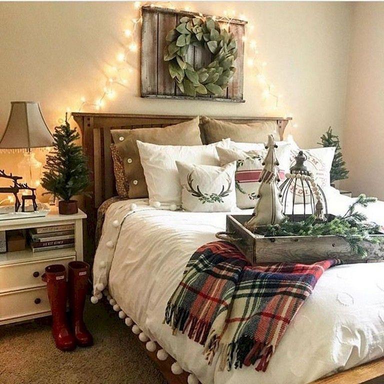 75+ Cozy Master Bedroom Ideas