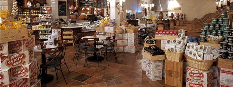 Loews Portofino Bay Hotel Dining · Orlando ResortsPark ResortsUniversal  Studio ...