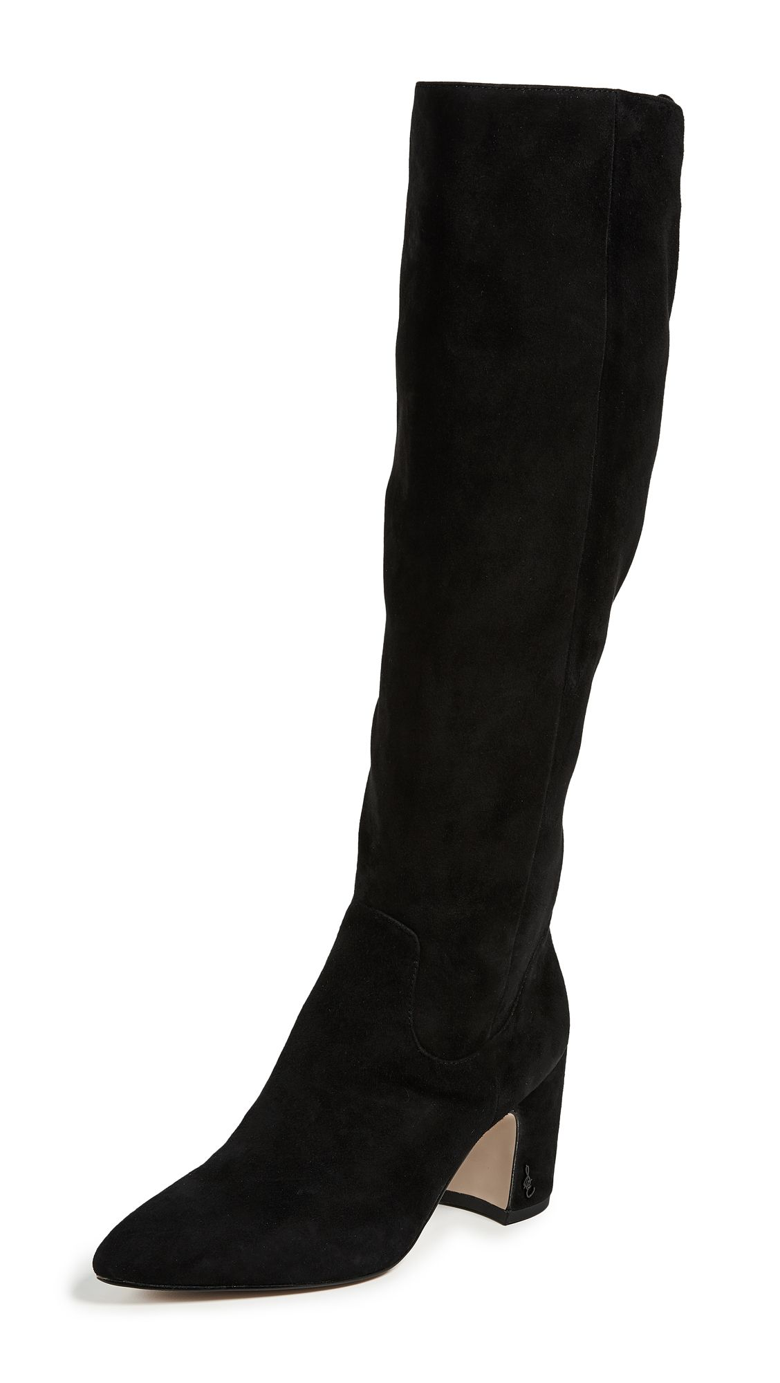 f80538200bc25 SAM EDELMAN HAI TALL BOOTS.  samedelman  shoes