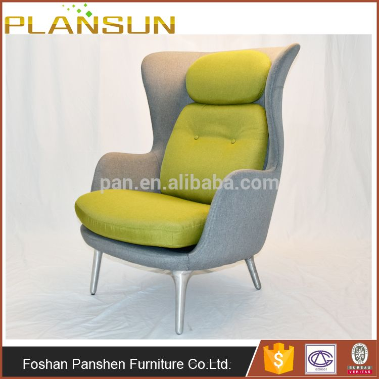 Pleasant Mid Century Replica Designer Furniture Jaime Hayon Ro Lounge Ncnpc Chair Design For Home Ncnpcorg