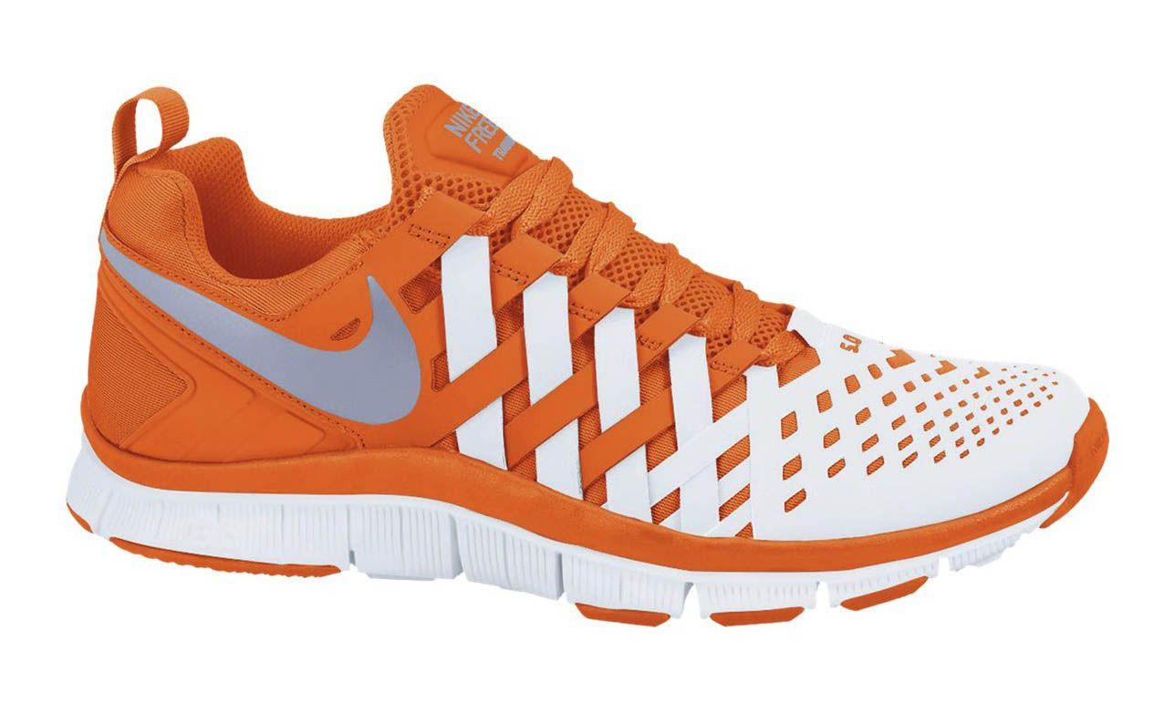 Nike Free Train 9 Ultra Herren Trainingsschuh – Größ