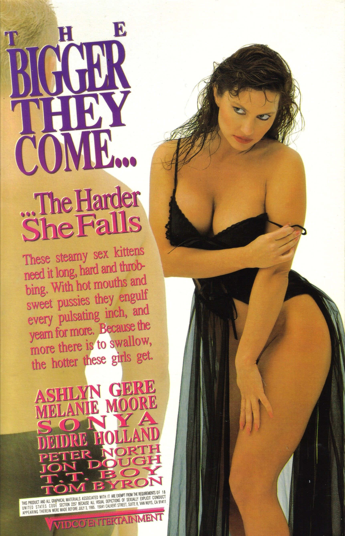 Byron długie filmy porno